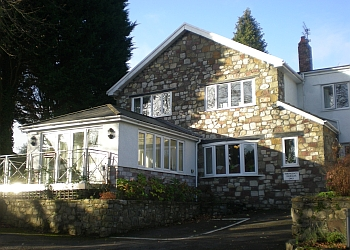 The Oaks Residential Home