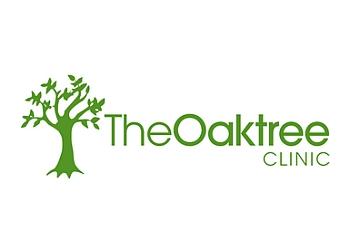 THE OAKTREE CLINIC