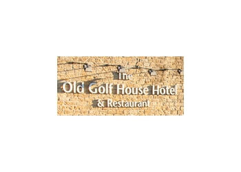 The Old Golf House Hotel, Huddersfield