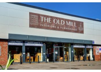 The Old Mill Interiors & Furnishings