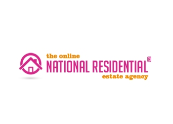 The Online National Residential Estate Agency