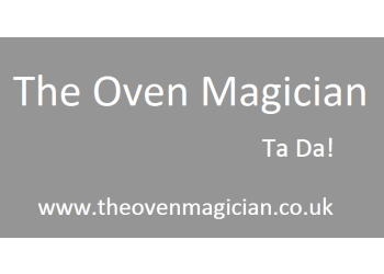 The Oven Magician