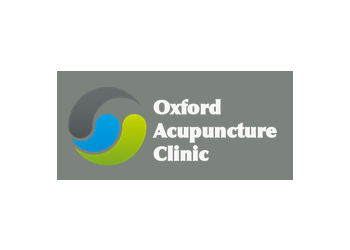 The Oxford Acupuncture Clinic