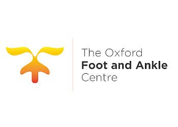 The Oxford Foot and Ankle Centre