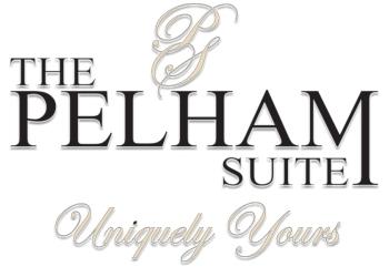 The Pelham Suite