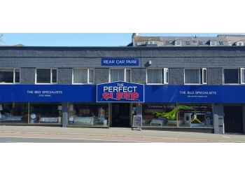 3 Best Mattress Stores In Plymouth Uk Expert