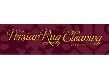 The Persian Rug Cleaning Company