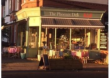 The Phoenix Deli