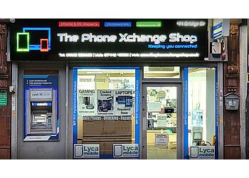 The Phone Xchange Shop