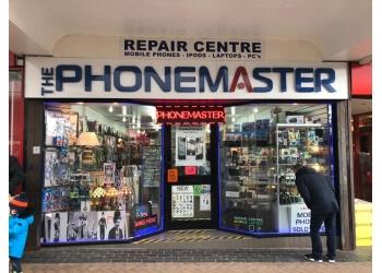 The Phonemaster