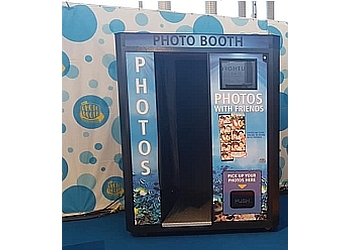 The Photo Booth Company