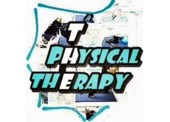 The Physical Therapy