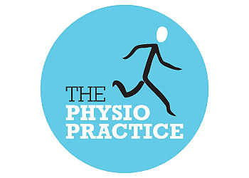The Physio Practice
