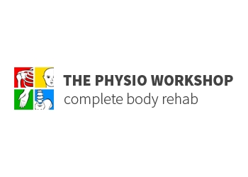 The Physio Workshop Ltd.