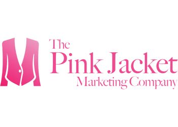 The Pink Jacket Marketing company