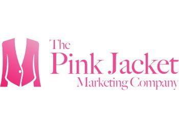 The Pink Jacket Marketing company