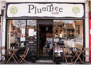 The Plumtree Café