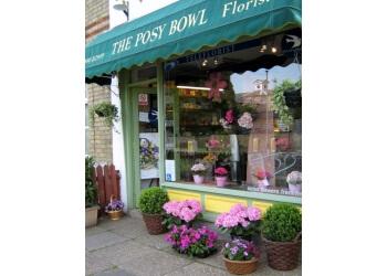 The Posy Bowl Florist