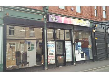 The Print & Copy Shop