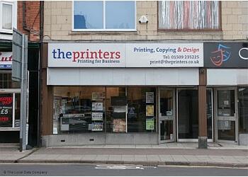 The Printers