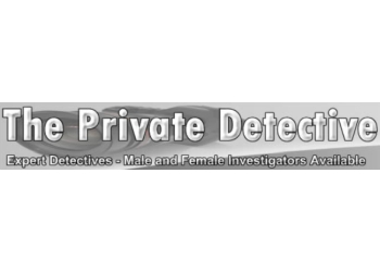 The Private Detective Gateshead