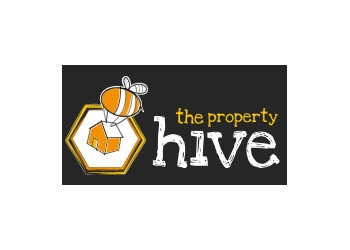 The Property Hive Estate & Letting Agents