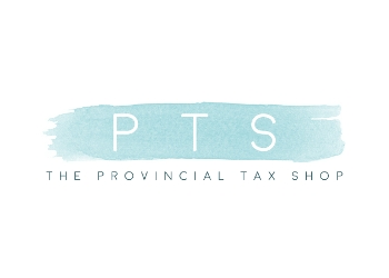The Provincial Tax Shop