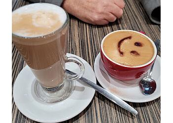 The Quay Cafe