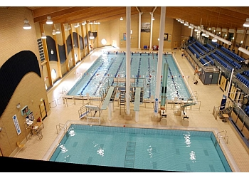 3 best leisure centres in southampton uk top picks july - The quays swimming pool timetable ...