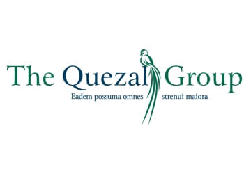 The Quezal Group