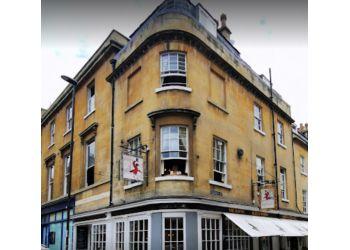 The Raven of Bath