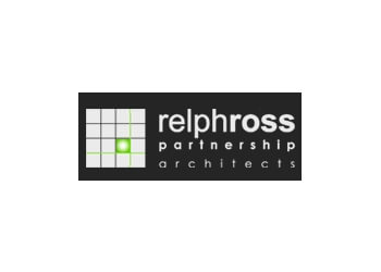 The Relph Ross Partnership Ltd.