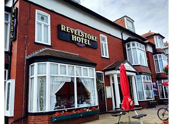 The Revelstoke Hotel