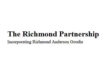 The Richmond Partnership
