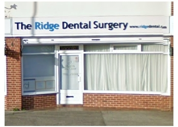 The Ridge Dental Surgery