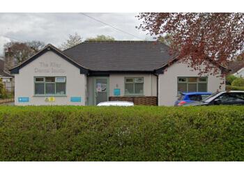 The Riley Dental Studio