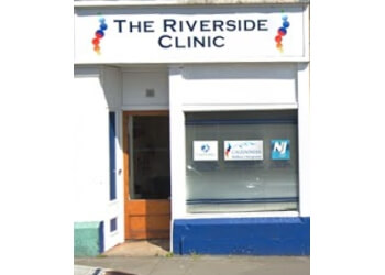 The Riverside Clinic