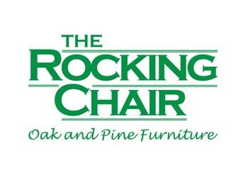 The Rocking Chair Ltd.