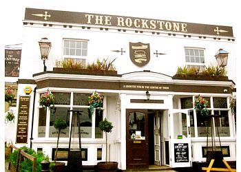 The Rockstone