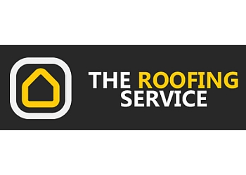 The Roofing Service