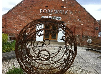 The Ropewalk