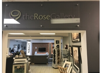 The Rose Gallery