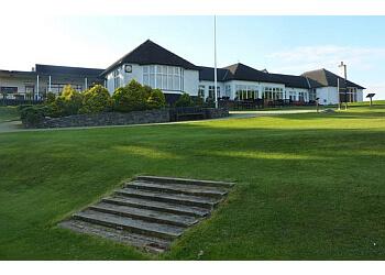 The Rushcliffe Golf Club