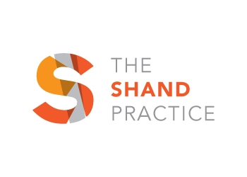 The Shand Practice