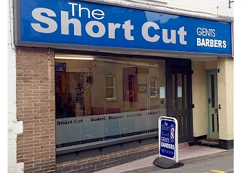 The Short Cut Gents Barbers