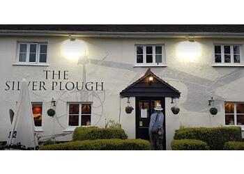 The Silver Plough