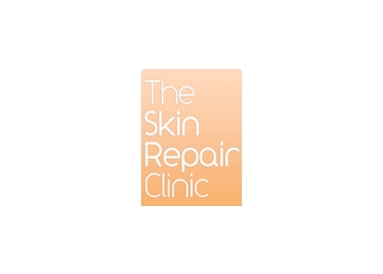 The Skin Repair Clinic