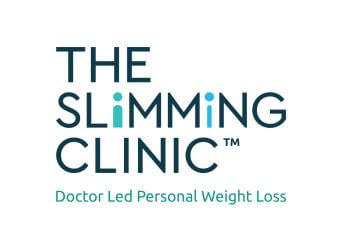 The Slimming  Clinic