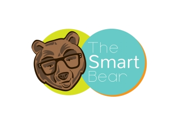 The Smart Bear Websites