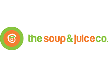 The Soup & Juice Co.